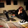 Studio update 1-10-07