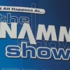 NAMM 2007 gear report