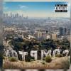 Dr. Dre's grand finale, 'Compton'